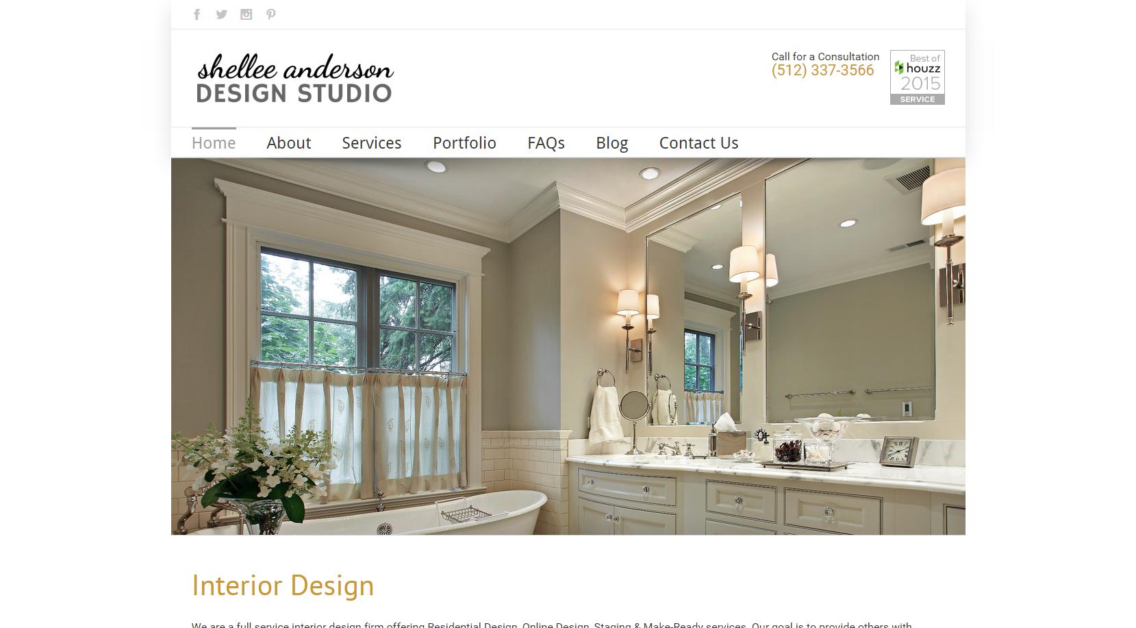 FireShot Screen Capture #015 - 'Shellee Anderson Design Studio' - www_shelleedesignstudio_com