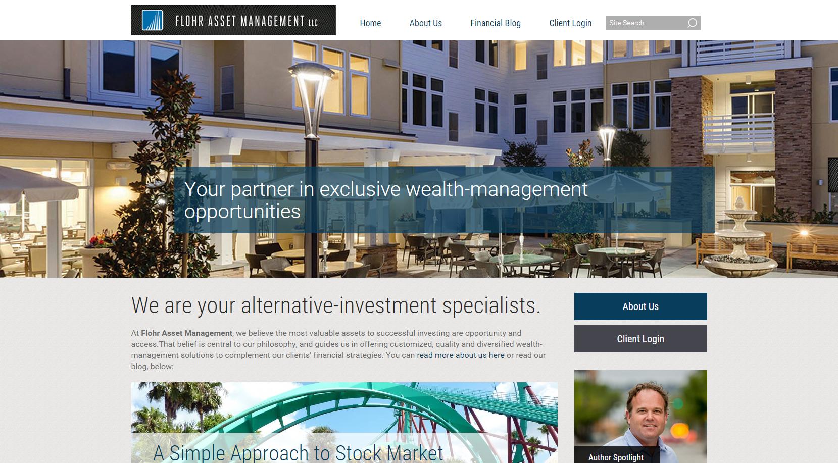FireShot Screen Capture #026 - 'Flohr Asset Management Blog I Flohr Asset Management, LLC' - www_flohrasset_com - Copy