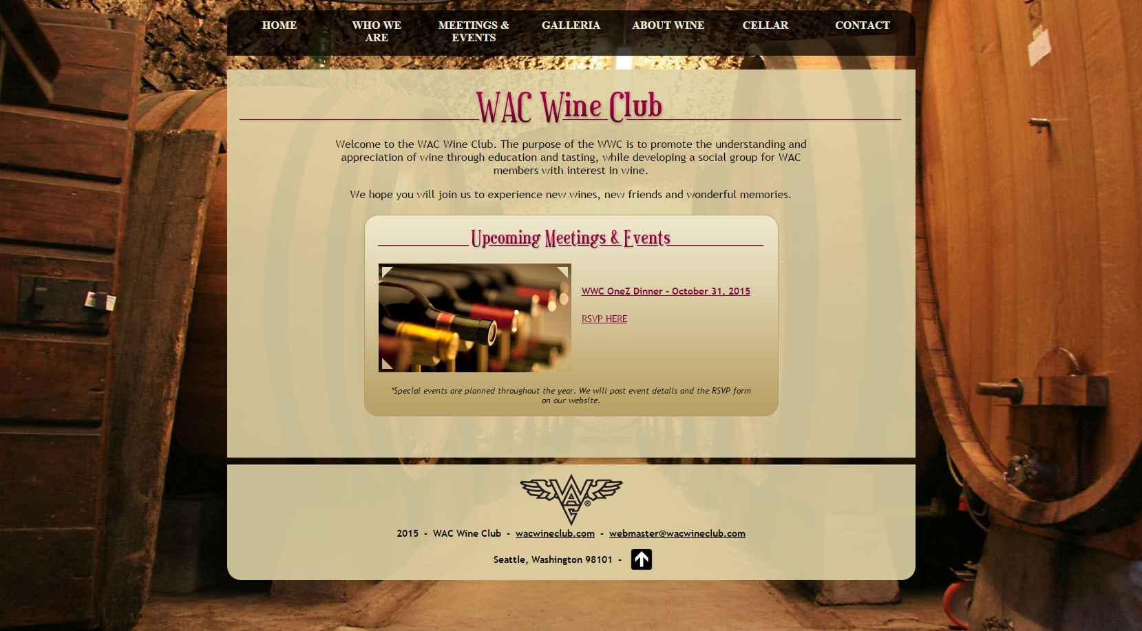 FireShot Screen Capture #013 - 'WAC Wine Club' - www_wacwineclub_com